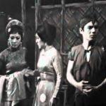 Cải lương Bên cầu dệt lụa – Thanh Nga, Ngọc Nuôi, Kim Hương