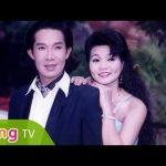 Cải Lương Bóng Mờ Dĩ Vãng -NSUT Vũ Linh, NSUT Ngọc Huyền
