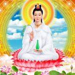Lạy Phật Quan Âm – Dương Đình Trí ft Huỳnh Đông, Nam Cường, Phi Long