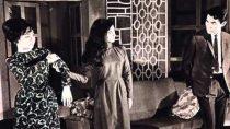 Sân khấu về khuya cải lương xưa trước 1975 NSUT Thanh Nga, Hữu Phước, Thành Được