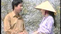Cải lương xã hội hay nhất Mùa Bông Điên Điển – NSƯT Thanh Ngân, Chí Linh, Vân Hà, Thanh Nam