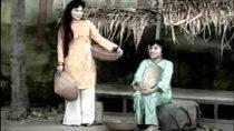 Cải lương xưa Áo cưới trước cổng chùa – Diệp Lang, Thanh Tòng