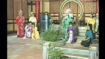 Cải lương xưa- Chiếc áo Long phụng – NSUT Kim Tử Long/ NSUT Ngọc Huyền/ cải lương hồ quảng tuồng cổ trước 1975
