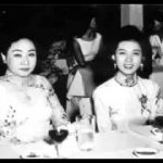 Con gái chị Hằng Cải lương trước 1975 – Thanh Nga, Út Bạch Lan, Hữu Phước, Thành Được