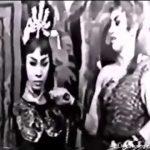 Cải lương Yêu người say – Những trích đoạn cải lương xưa trước 1975 hay nhất của Hùng Cường – Bạch Tuyết