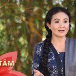 Chơn Tâm 7- Huyền sử Thập đại đệ tử Phật – NSƯT Thanh Ngân