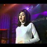 Chuyện tình cô lái đò Bến Hạ – Thúy Hằng – tuyển tập nhạc trữ tình trước 1975