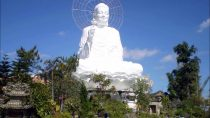 Cuộc đời Đức Phật tân cổ giao duyên Thanh Ngân chọn lọc