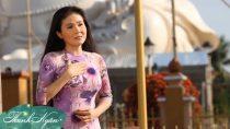 Giác Ngộ – Tuyển tập cải lương Phật giáo hay nhất NSUT Thanh Ngân