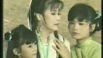 Cải Lương Xưa   Phạm Công Cúc Hoa – Vũ Linh Tài Linh   cải lương hồ quảng,tuồng cổ trước 1975