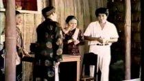Lan và Điệp – tuyển tập cải lương xưa trước 1975 NSND Lệ Thủy – NSND Trọng Hữu