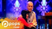Lấy chồng xa – NSUT Út Bạch Lan, Lý Bạch Huệ – vọng cổ hay nhất về mẹ