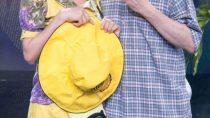 Trích đoạn cải lương hay nhất – Bến phà kỉ niệm NSUT Kim Tử Long, NSUT Thanh Ngân/ Chương trình Hội Ngộ Danh Hài tập 08( ngày 18/02/2017)