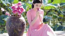 Nhạc Vàng Trữ Tình Gây Nghiện Hay Nhất 2018-Tuyệt Đỉnh Song Ca Thiên Quang Quỳnh Trang Ngọt Ngào