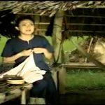 Tuyển tập những bài ca vọng cổ nổi tiếng của NSUT Thanh Ngân