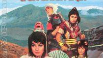 Người tình trên chiến trận – Video cải lương xưa trước 1975 hay nhất
