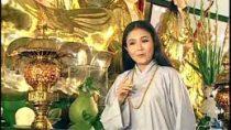 Nhất tâm niệm Phật- NSUT Thanh Ngân Tuyển tập cải lương Phật giáo hay nhất