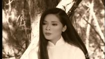Chuyện tình nàng trinh nữ tên Thi – Như Quỳnh – Tuyển tập nhạc trữ tình hay trước 1975