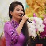 NSUT Thanh Ngân – Dương Đình Trí Liên khúc hát nữa đi em