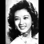 Nửa đời hương phấn – Thanh Nga – Thành Được (cải lương trước 1975)