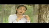 Tình mẹ con/ Tuyển tập ca vọng cổ về cha mẹ cảm động nhất của NSUT Thanh Ngân
