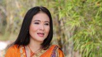 Thánh ni Kiều Đàm – Tuyển tập nhạc cải lương Phật giáo hay nhất NSUT Thanh Ngân