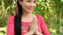 Thành tâm sám hối – tuyển tập những bài cải lương Phật giáo hay nhất của NSUT Thanh Ngân