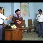 Tuyệt Tình Ca – Ông Cò Quận 9 – Cải lương trọn tuồng – Út Bạch Lan, Út Trà Ôn, Phượng Liên