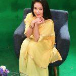 Tình ca Việt: Dạ cổ hoài Lang – Những bài tân cổ giao duyên của NSUT Thanh Ngân
