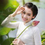 Album Quảng Bình Quê Ta Ơi – Những Khúc Trữ Tình Về Quảng Bình Hay Nhất