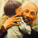 Tuyển tập những bài dân ca xứ Nghệ hay nhất về Bác Hồ
