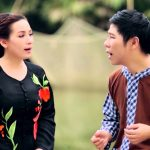 Bến cũ đò xưa – Tuyển tập nhạc trữ tình Bolero hay nhất của Phi Nhung