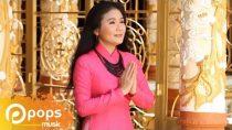 Ca cổ Phật giáo Mục Liên Thanh Đề – NSUT Thanh Ngân