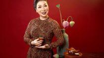 Cải lương Bạch Tuyết: Ngàn hoa dâng mẹ nhạc trữ tình Bạch Tuyết, Linh Vũ