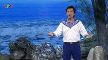 Tuyển tập cải lương mới về biển đảo quê hương hay nhất của NSUT Lê Tứ, Hoa Phượng