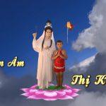 Cải lương Quan Âm Thị Kính: Tuyển tập Cải lương Phật giáo hay