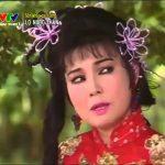 Cải lương tuồng cổ: Lọ nước thần (cực hay) NSUT Minh Vương, NSUT Phương Hồng Thủy, NSUT Thanh Ngân
