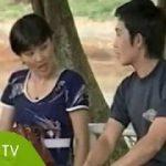 Cải lương xã hội: Mong Chờ – NSƯT Vũ Linh, NSUT Phương Hồng Thủy, Chí Linh