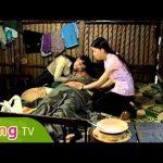 Trích đoạn Cải lương Tình mẹ con – Út Bạch Lan, Kim Tử Long