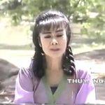 Cải Lương Xưa – Tấm Cám – NSND Ngọc Giàu, NSƯT Út Bạch Lan, NSƯT Mỹ Châu, Minh Phụng