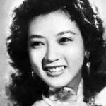 Cải lương xưa trước 1975  Đời cô Lựu bản 1975 – Út Trà Ôn, Phùng Há, Thanh Nga