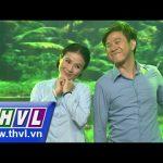 Danh hài đất Việt – Tập 28: Vợ chồng Đậu, Mối duyên quê – Hữu Quốc, Quốc Đại, Thanh Ngân