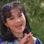 Liên khúc cải lương Hồ Quảng – NSƯT Thanh Ngân