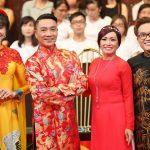 Ngôi sao phương Nam: Chung kết xếp hạng
