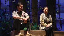 Nghệ sĩ ưu tú cải lương Thanh Ngân với liveshow Dấu ấn sân khấu