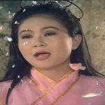 Sân khấu cải lương: Cải lương Truyền thuyết hòn phụ tử Thanh Ngân, Kim Tiểu Long, Trong Phúc, Cẩm Tiên…