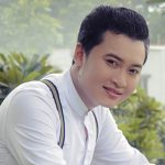 Tân cổ giao duyên hay nhất chọn lọc của ca sĩ Hoàng Việt Trang Vol 1