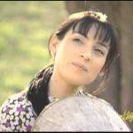 Tơ Duyên/ Năm 17 tuổi- Liên khúc dân ca trữ tình hay nhất của Phi Nhung