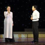 Trích đoạn cải lương Lan và Điệp NSUT Thanh Ngân, NSUT Kim Tử Long