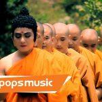 Trích Đoạn Cải Lương Phật Thích Ca Thành Đạo | Nguyên Hùng , Hồng Yến